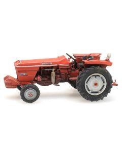 Traktorer & Anleggsmaskiner, , ART387.444