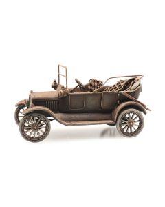 Personbiler, Rusten T-Ford, ART487.601.04