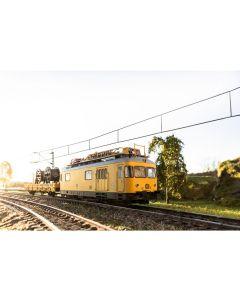 Lokomotiver Internasjonale, , TRI22973
