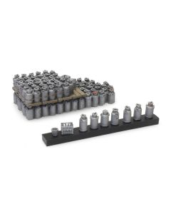 Vognlaster og containere, , ART487.801.80