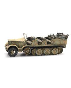 Militære Kjøretøy, , ART6870067
