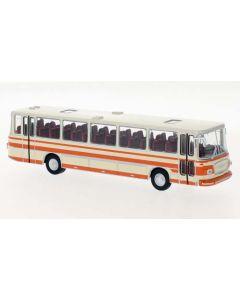 Busser, MAN 750 HO Reisebuss, BRE59250