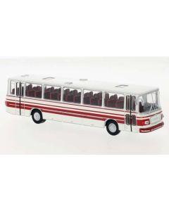 Busser, MAN 750 HO Reisebuss, BRE59251