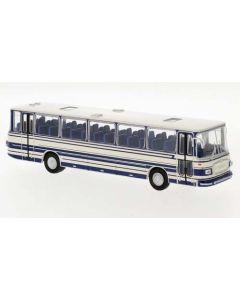 Busser, MAN 750 HO Reisebuss, BRE59252