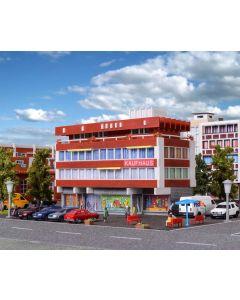 Vollmer, Kjøpesenter, N-Skala, VOL47726