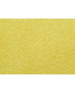 Statisk Gress, Statisk Gress / Villgress, 12 mm, Gyllen Gul, NOC07088