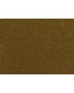 Statisk Gress, Statisk Gress / Villgress, 12 mm, Brun, NOC07087