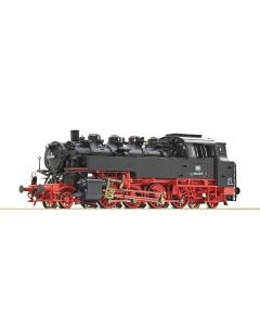 Lokomotiver Internasjonale, , ROC70318