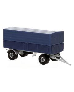 Lastebiler, Tilhenger, BRE55330
