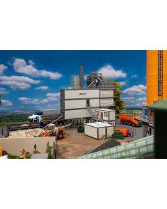 Industri (Faller), , FAL130110
