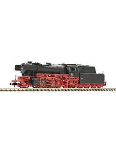 Lokomotiver Internasjonale, , FLM712375