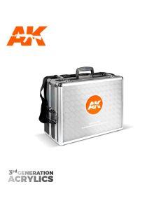 AK Interaktive, , 11701