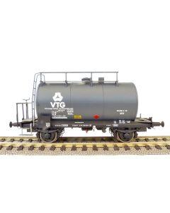 Godsvogner Internasjonale, DB Tankvogn VTG, EXT20623