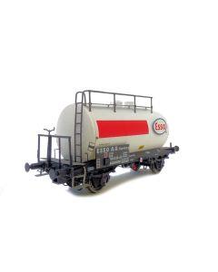 Godsvogner Internasjonale, DB Tankvogn Esso, EXT20613