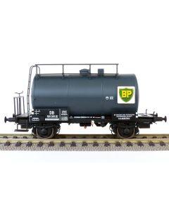 Godsvogner Internasjonale, DB Tankvogn BP, EXT20611