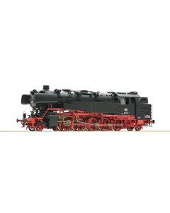 Lokomotiver Internasjonale, , ROC72273