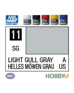 Mr. Hobby, , MRHC011