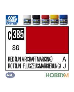 Mr. Hobby, , MRHC385