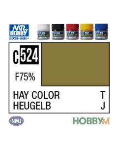 Mr. Hobby, , MRHC524