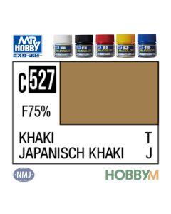 Mr. Hobby, , MRHC527