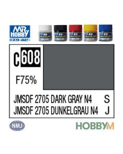 Mr. Hobby, , MRHC608