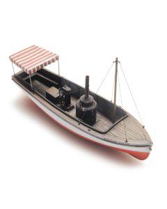 Båter, , ART387.460