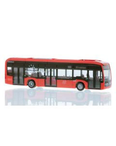 Busser, rietze-75539-ruter-buss-jeg-elsker-oslo-mercedes-benz-ecitaro-tonsenhagen, RIE75539