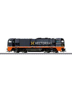 Lokomotiver Norske, , MAR37296