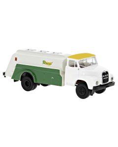 Lastebiler, MAN 635 Tankbil, BP, BRE45055