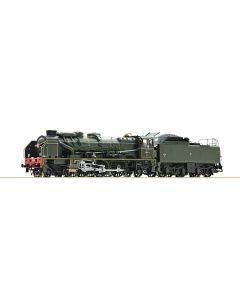 Lokomotiver Internasjonale, , ROC73079