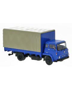 Lastebiler, , BRE35901
