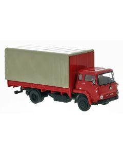 Lastebiler, , BRE35900