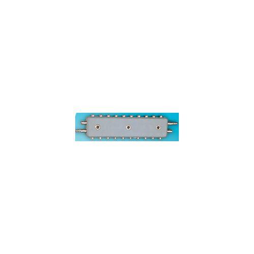 Ledninger, kabel, , BRA2592