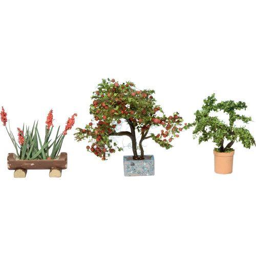 Blomster og planter, , NOC14020