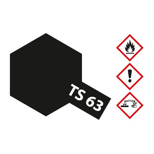 Tamiya Spray, , TAM85063