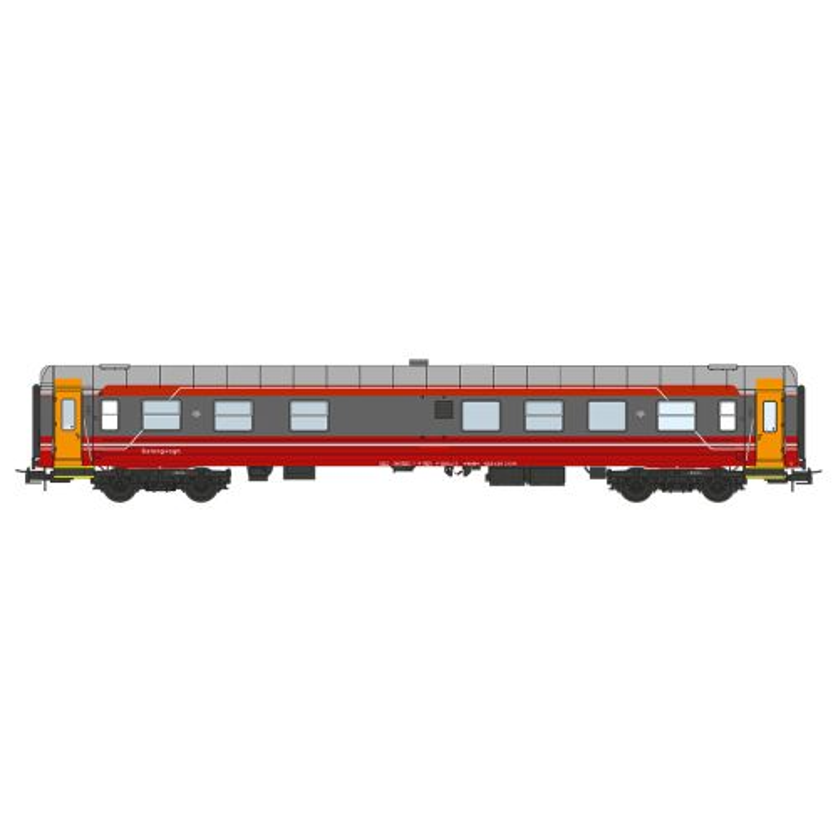 Topline Personvogner, nmj-topline-113401-nsb-cb1-21219, NMJT113.401