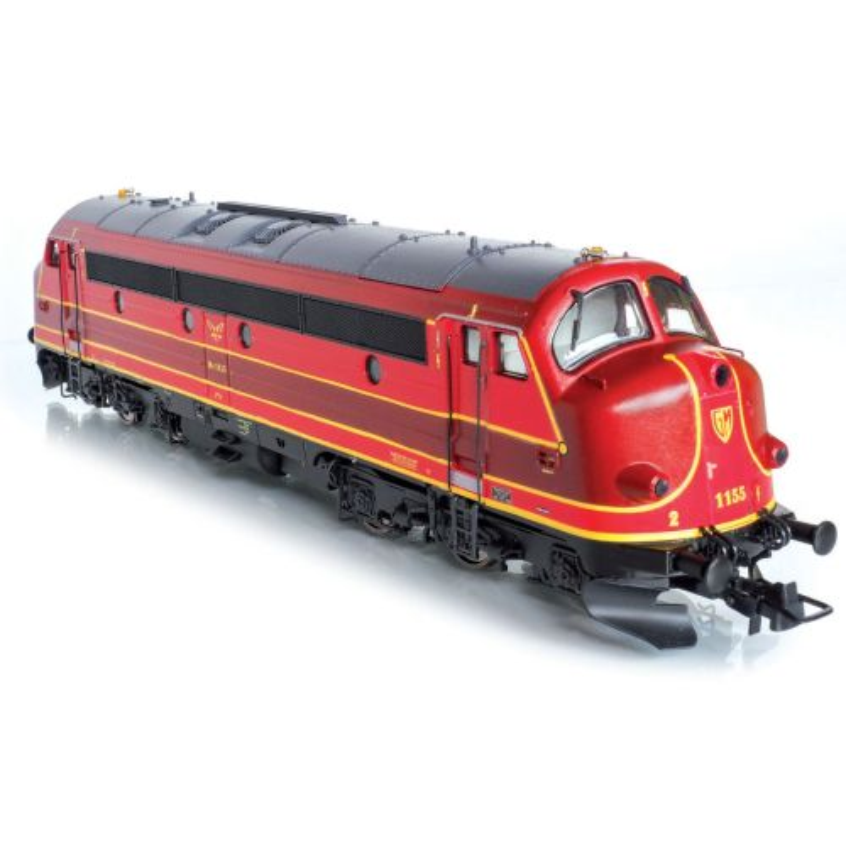 Digital, nmj-topline-91605-altmark-rail-tmy-1155-dcc-sound, ESU58419