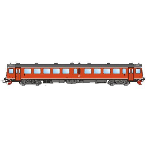 Topline Lokomotiver, nmj-topline-93013-sj-y1-1280-dc-analogue-h0, NMJT93014