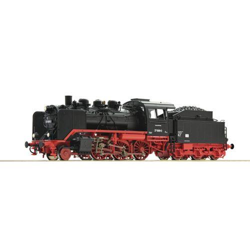 Lokomotiver Internasjonale, , ROC71212