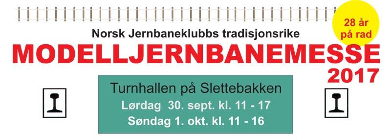 MJMessen Bergen 2017