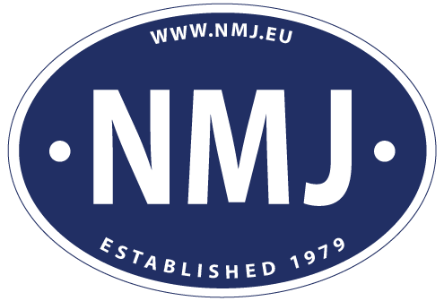 NMJ - Norsk Modelljernbane AS - www.nmj.no