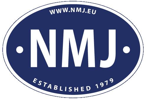NMJ - Norsk Modelljernbane AS - www.nmj.no